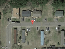 717 Goldfinch Lane, Zimmerman, Mn 55398