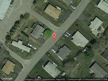 Mountain Ash Avenue, Kingston, Ma 02364