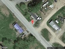 2915 Bennock Road, Alton, Me 04468