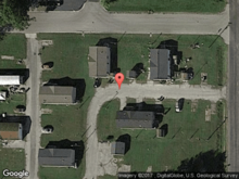 615 East South Street, Mascoutah, Il 62258