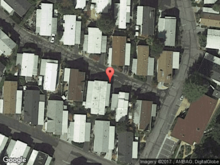 800 Brommer Street, Santa Cruz, Ca 95062