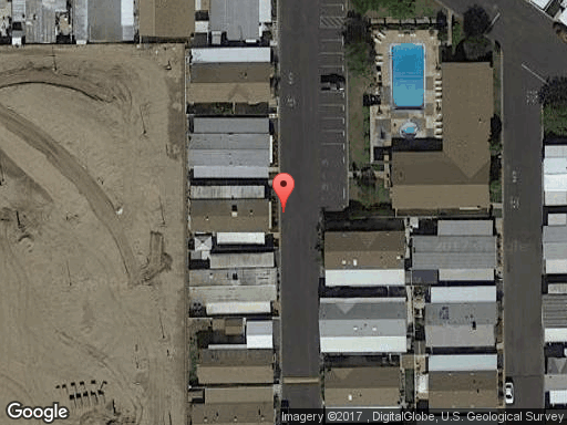Fernwood Mobile Home Park | 0 Homes Available | 10550