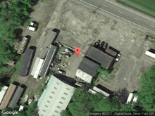 2458 State Route 5, Utica, Ny 13502