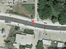 1305 Rodeo Road, North Platte, Ne 69101