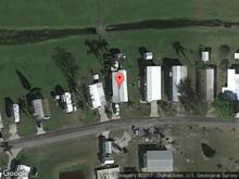 1640 South Scenic Highway, Frostproof, Fl 33843