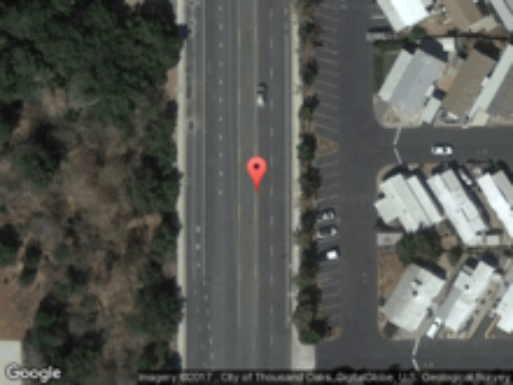 50 Ventu Park Rd, Newbury Park, Ca 91320