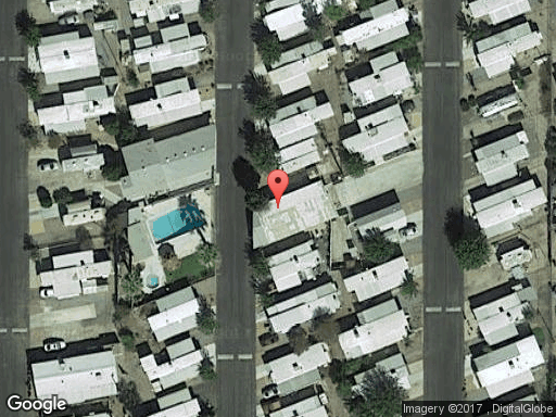 Village Green Mobile Home Park   0 Homes Available   1602 ...