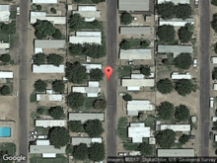 7270 South Laguna Dam Road, Yuma, Az 85365