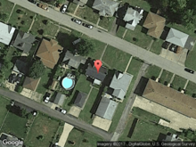 107 Clearview Ave, Weirton, Wv 26062