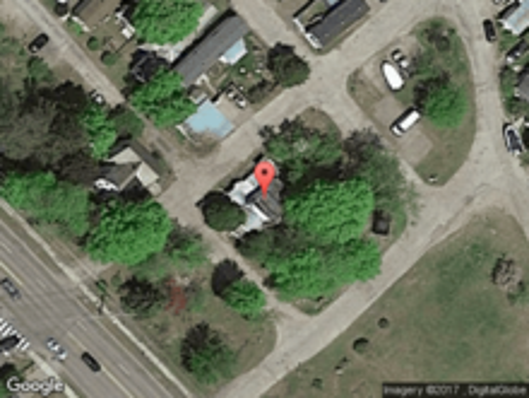 1106 North Ave, Burlington, Vt 05401