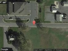 432 Underwood Lane, Bel Air, Md 21014
