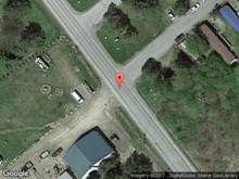408 Finson Rd, Bangor, Me 04401