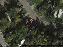 2740 Service Road, Niagara Falls, Ny 14304