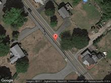 200 Norton Avenue, Taunton, Ma 02780
