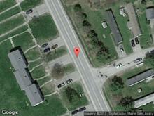 666 Finson Road, Bangor, Me 04401