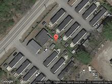 180 Narragansett Street, Gorham, Me 04038