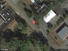 1420 W College St, Murfreesboro, Tn 37129