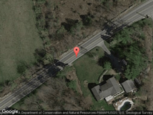 Druck Valley Rd, York, Pa 17402
