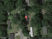 314 Louden Road, Saratoga Springs, Ny 12866