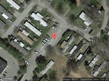 2 Vista Lane, Monroe, Ny 10950
