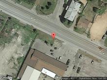 784 Conklin Rd, Binghamton, Ny 13903