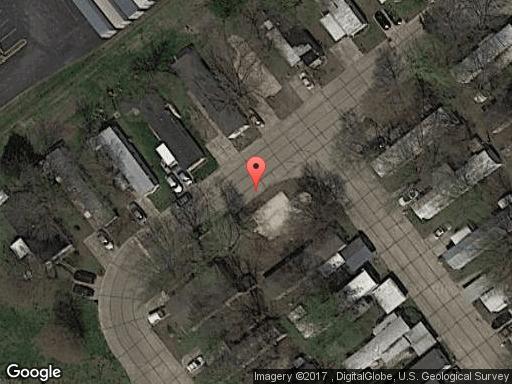 20 N Overbrook Dr, Saint Charles, Mo 63301