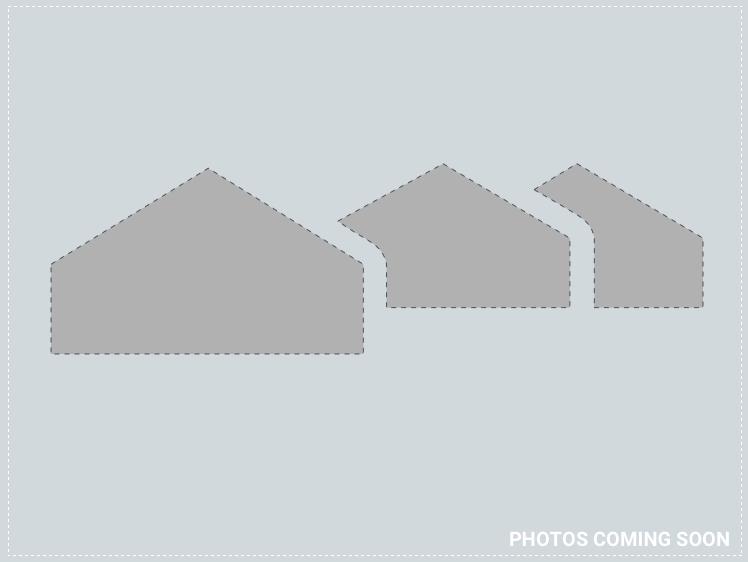 600 Sumpter Road, Belleville, Mi 48111
