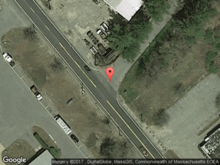 1 Great Hill Drive, West Wareham, Ma 02576