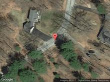 54 Harmony Hills Rd, Readfield, Me 04355
