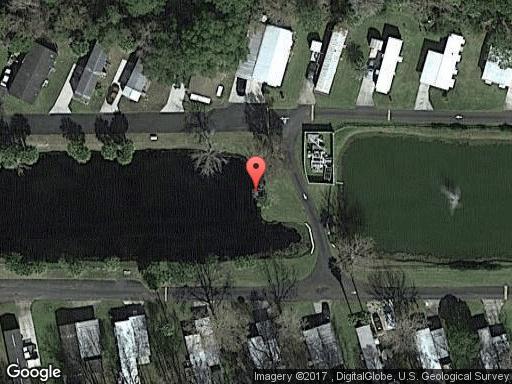 780 South Suncoast Boulevard, Homosassa, Fl 34448