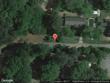 Fairwood Mobile Home Park Lagrange GA 30240