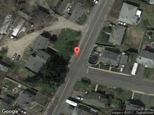 139 Lewis Street, Naugatuck, Ct 06770
