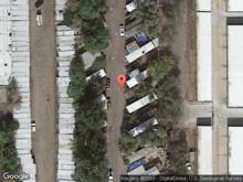 6292 Arapahoe Road, Boulder, Co 80303