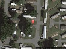 3000 John Harden Drive, Jacksonville, Ar 72076