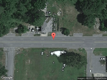 3419 Highway 65 South, Pine Bluff, Ar 71601