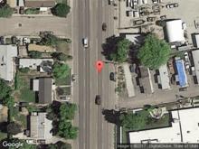 515 S Main St, Pleasant Grove, Ut 84062