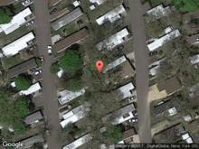 1964 River Rd, Calverton, Ny 11933