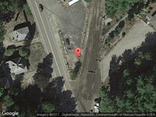 36 Sawmill Ridge, Sandown, Nh 03873