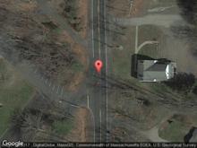 Route 202, Hollis Center, Me 04042