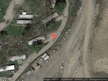6025 Steubenville Pike, Mckees Rocks, Pa 15136
