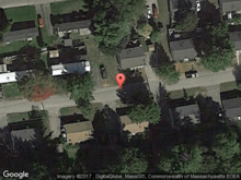51 B Street, Seabrook, Nh 03874