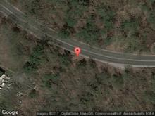 90 Kimball Hill Rd, Hudson, Nh 03051