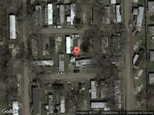 24600 Joy Road, Detroit, Mi 48239