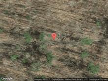 Brookside Park Road, North Vassalboro, Me 04962