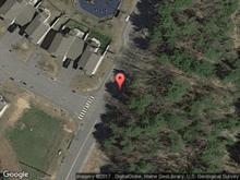 550 Neptune Drive, Brunswick, Me 04011