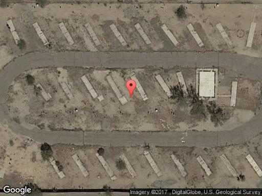 22012 North 27th Avenue Phoenix Az 85027