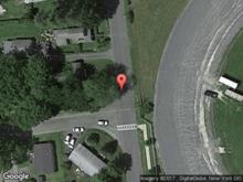 335 Jefferson St, Saratoga Springs, Ny 12866