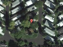 10065 Main St, Clarence, Ny 14031