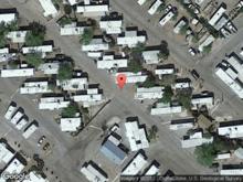 2067 Las Vegas Blvd N, North Las Vegas, Nv 89030