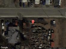 350 East Birch Avenue, Palmer, Ak 99645